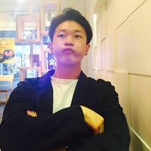 박순영's avatar
