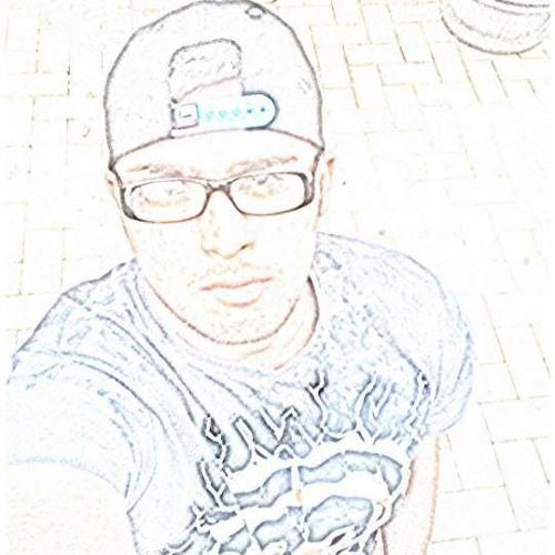 DJ $G's avatar