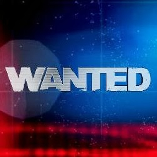Wanted TV's avatar