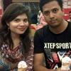 Humra Majid