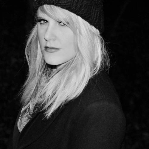 Anaëlle Cls's avatar