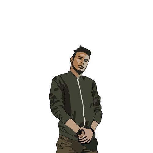 Illumate's avatar