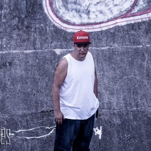 Willians Rapper's avatar