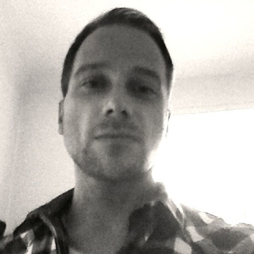 Matthias-Hahn's avatar