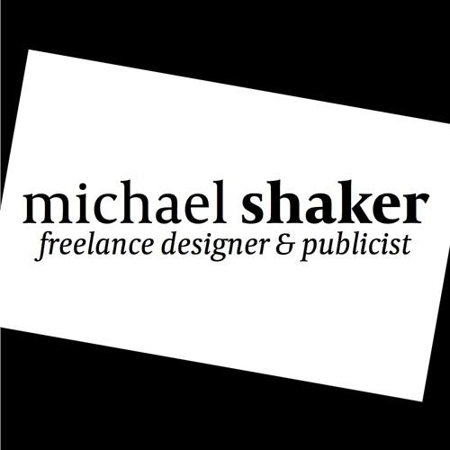 MCHLSHKR's avatar