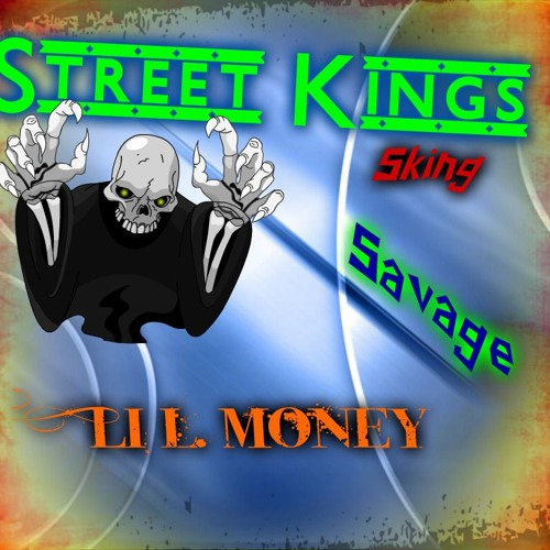 Street Kings 313's avatar