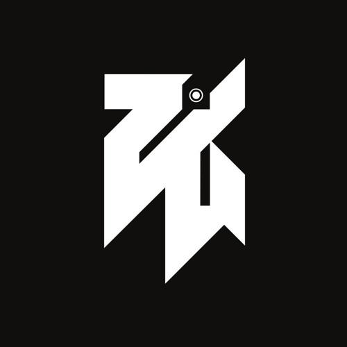 ᴢᴇɴ ᴀʟʙᴀᴛʀᴏss's avatar