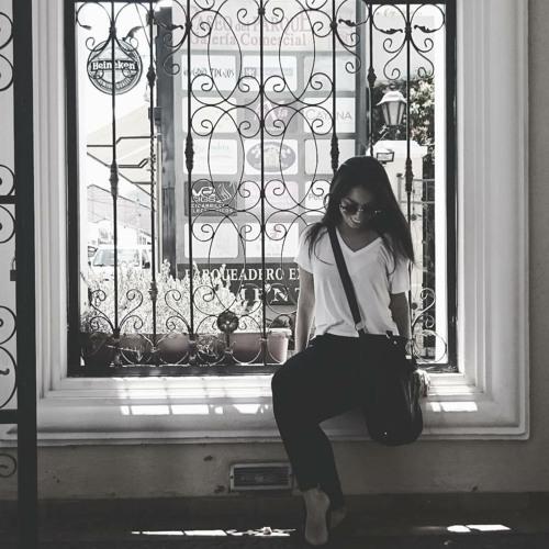 Nicole Villacis's avatar