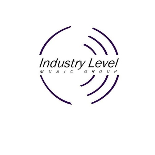 INDUSTRY LEVEL's avatar