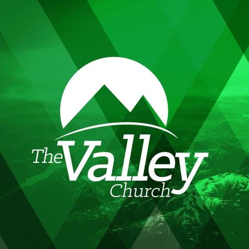 The Valley Church's avatar