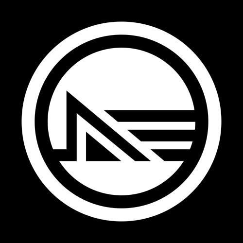 Atra Aeterna's avatar