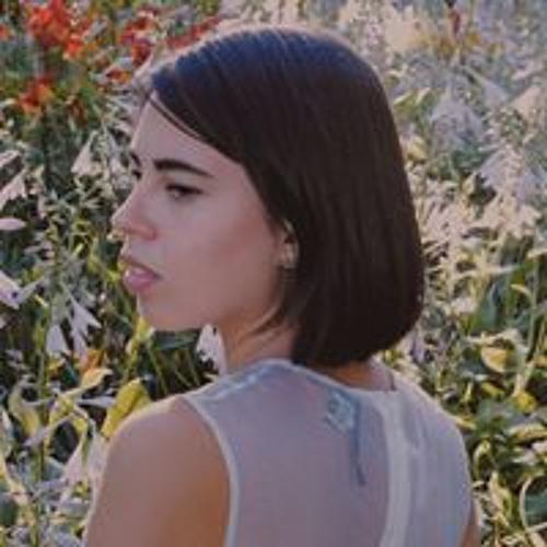 Gabi Cossens's avatar