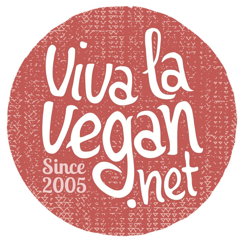 Viva la Vegan!