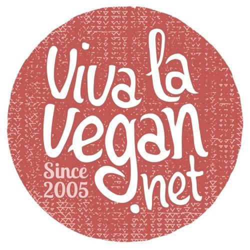 Viva la Vegan!'s avatar