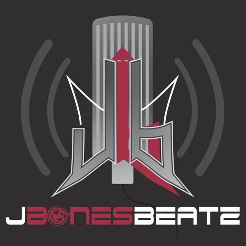JBones Beatz's avatar