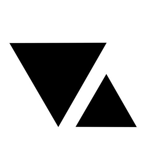 HEYVINCE's avatar