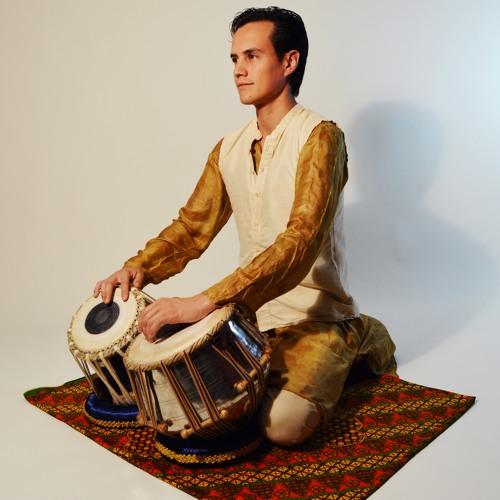 Gabriel Morfin's avatar