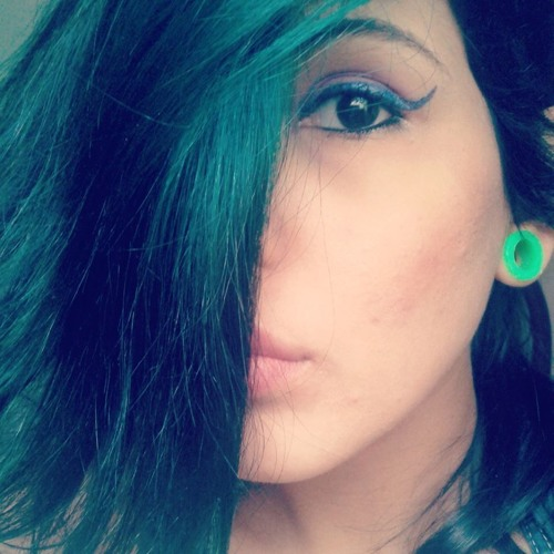 Rafa Winehouse's avatar
