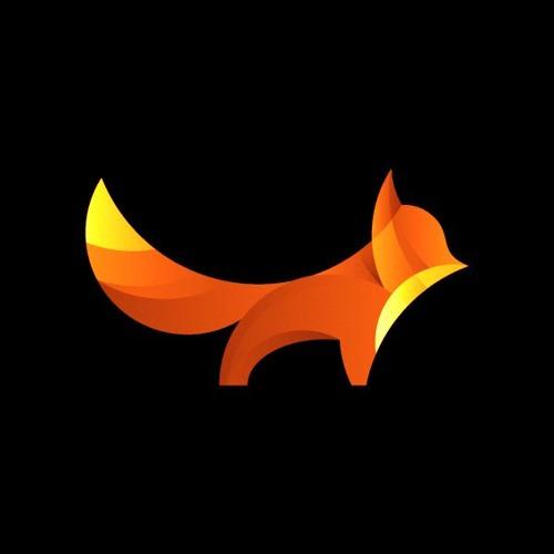 Kitzuku's avatar