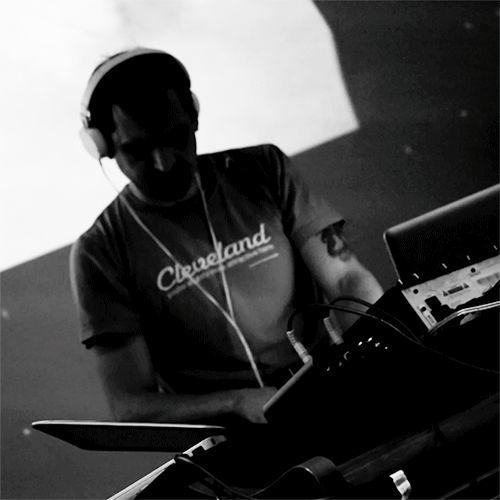 Pablo Herrera's avatar