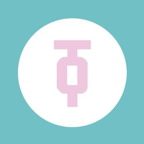 Tonicamo's avatar