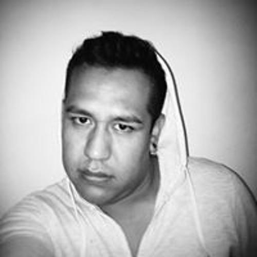 Jhon Vanely's avatar