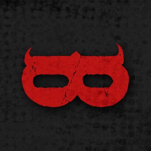 BAAMBATTA's avatar