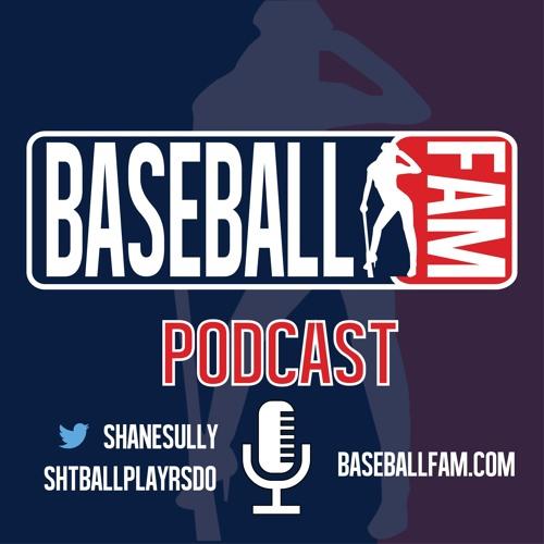 Baseball Fam's avatar