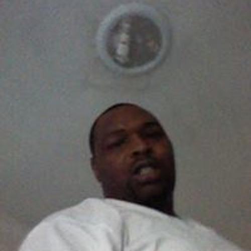 Quindle Booker Jr.'s avatar