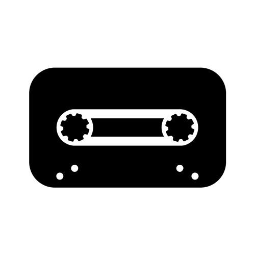 remixxtapes's avatar