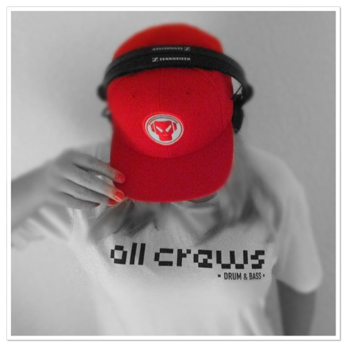 All Crews DNB's avatar