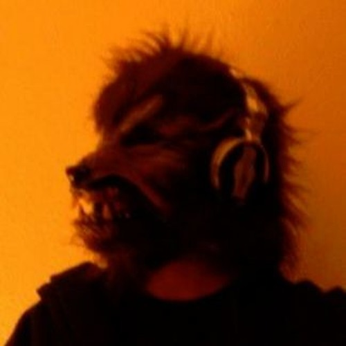 DJ FlowWolf's avatar