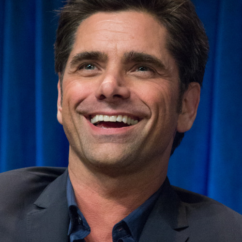 JOHN STAMOS BITCH's avatar