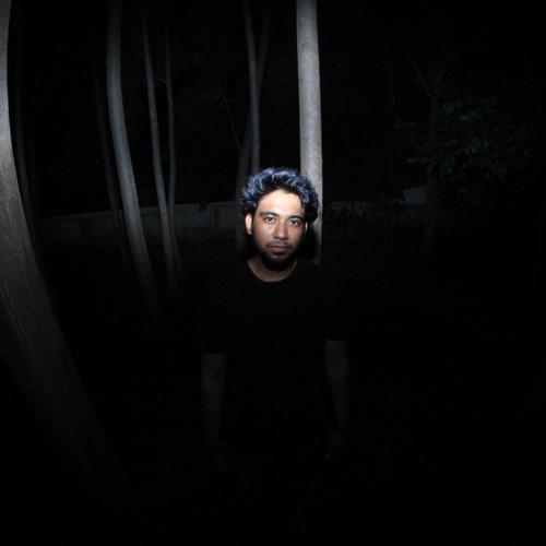 benlatuihamallo's avatar
