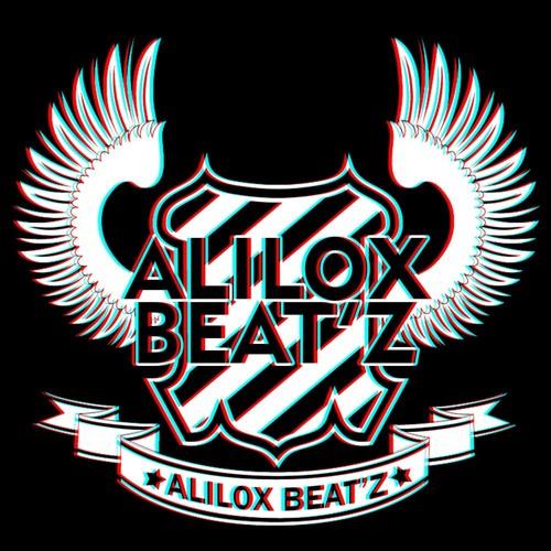 Alilox Beat'z's avatar