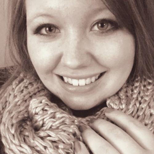 Victoria McKinney's avatar