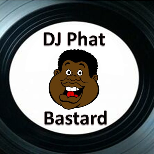 aspo40odd's avatar