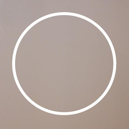 PROSPEKT's avatar