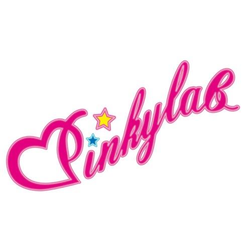 Pinkylab's avatar