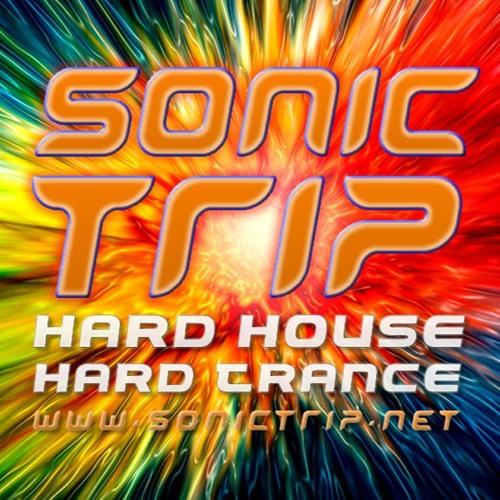 Sonic Trip - Hard Dance's avatar