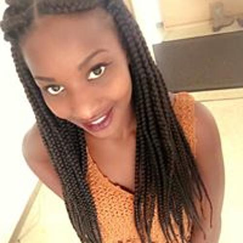 Sinthiou Diia's avatar