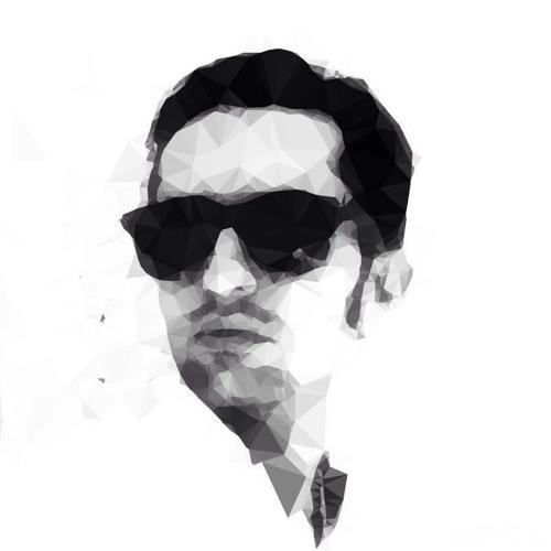 R O D A K S-S's avatar