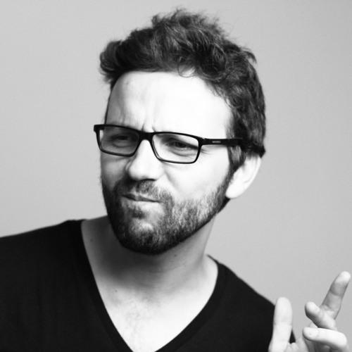 Marc Sambola's avatar