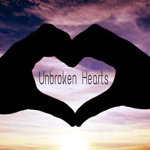 Unbroken Hearts's avatar