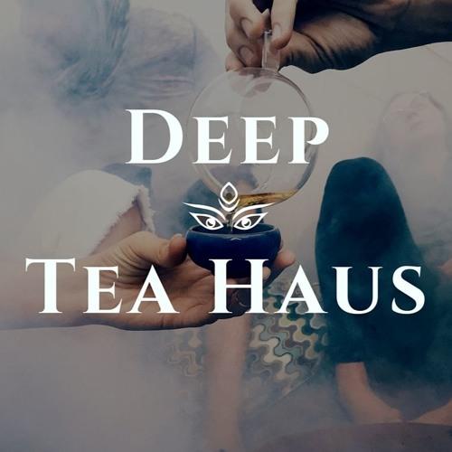 DeepTeaHaus's avatar