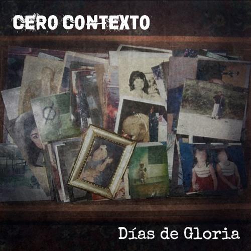 Cero Contexto's avatar