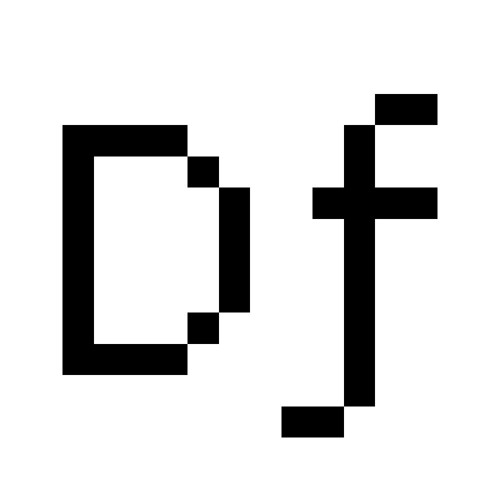 Darfk's avatar