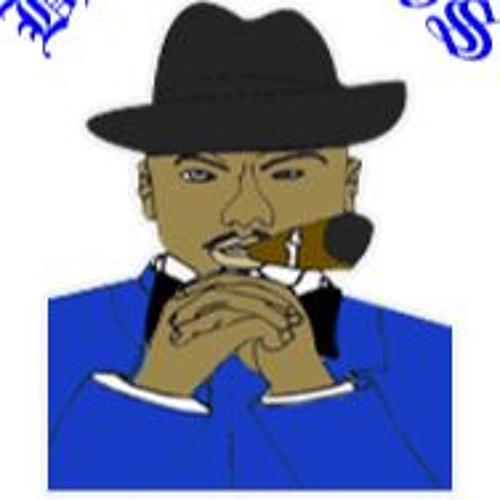BIGABOSS MUZIC's avatar