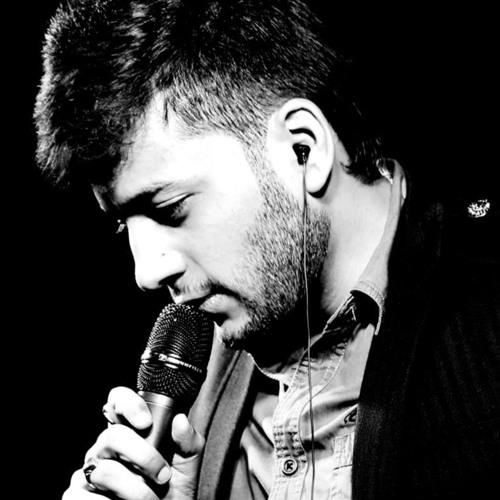 Ashish Chhabra's avatar