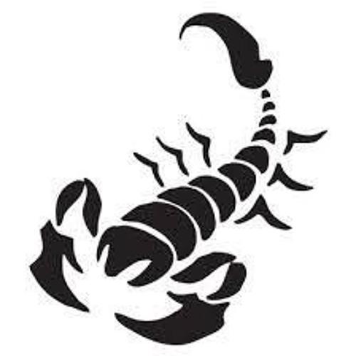 Skorpio's avatar